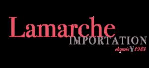 Lamarche Importation, depuis 1983